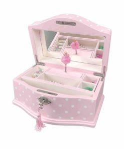 Shop Jewelry Box For Girls Jewelry Box Factory